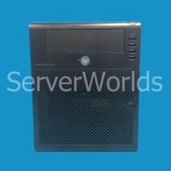 HP 704941-001 Microserver G7 N54L Turion DC 2.2GHz, 4GB 250GB NHP
