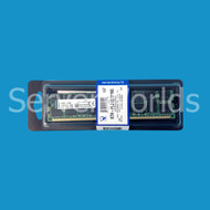 Kingston KTH-PL316LV/16G 16GB 1600MHz REG ECC Low Voltage Memory