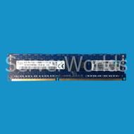 HP 735302-001 8GB PC3L12800R Memory 731656-081, 731765-B21, 731765-S21