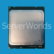 Dell C05C7 8C Xeon E5-4650 2.7Ghz 20MB 8GTs Processor
