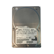 "IBM 07N3924 20.5GB IDE 3.5"" HDD"