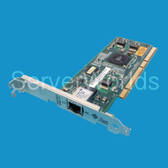 Sun 501-6719 10/100/1000 Sun Gigaswift Ethernet UTP Adapter X4150A