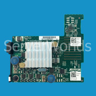 Dell 55GHP Broadcom 57810S 10GBE Mezzanine Card
