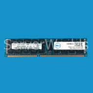 Poweredge R320 R420 R520 R620 R720 R820 16GB PC12800R Module