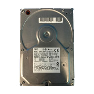 "IBM 02K3402 8.4GB IDE 3.5"" HDD 00K0393"