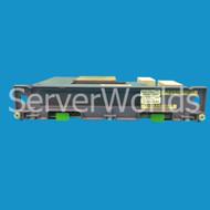 Sun 501-6789 1.593GHZ CPU/Memory 2GB V440