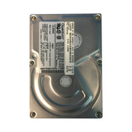 "IBM 06H8726 1.08GB IDE 3.5"" HDD 41H6955"