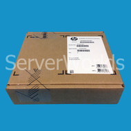 HP 674325-001 *NEW* 356GB SSD MLC I/O Accelerator 673642-B21