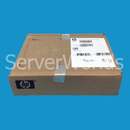 HP 631660-B21 *NEW* DL580/DL585/DL980 G7 Power Cable Kit