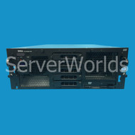 Refurbished Poweredge 6850, 4 x DC 3.0Ghz, 32GB, 3 x 300GB 15K, Perc 5ii, Rails