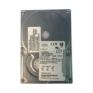 "IBM 07P1310 10GB IDE 3.5"" HDD 06P5135"