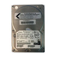 "IBM 13G0863 250GB 7.2K IDE 3.5"" HDD"
