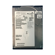 "IBM 17R6396 300GB 10K Fibre Channel 3.5"" HDD"