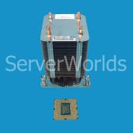 HP 721962-L21 Celeron G2020 Processor Kit 721962-B21, 715897-001