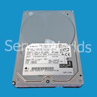 IBM 13G0334 82.3GB 7200RPM ATA/IDE 13G0333