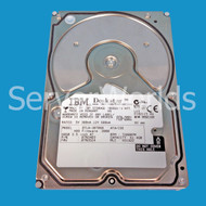IBM 07N3524 60GB 7.2K ATA/IDE DRIVE