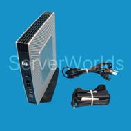 HP VU899AA Thin Client T5740 N280 2GF 1GB