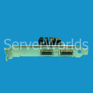 Intel EXPX9502CX4 10GB CX4 Dual Port Server Adapter