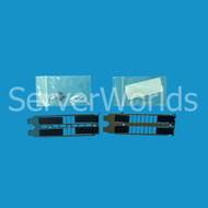 HP 734206-B21 WS460c Gen8 Enabling Kit