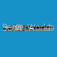 HP 685185-001 DL360e Gen8 B320i Riser Board X16