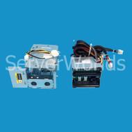 HP 675843-B21 ML310e Gen8 4U RPS Enabler Kit