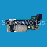 HP 684211-B21 Flex 10 10GB 2P 530FLB Adapter 657132-001, 656588-001