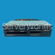 HP 636166-001 Z600 Media Card Reader 468494-005