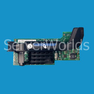 HP 656242-001 1GB 2-Port NIC 361FLB 684216-B21, 361FLB 652500-B21