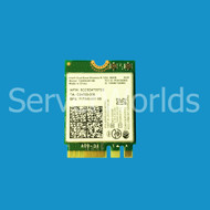 HP 717380-001 802.11ABGN 2x2 Wifi Card