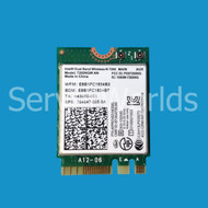 HP 784647-005 Wlan Card WLAN11ABGN+BT4