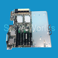 HP 667862-001 DL585 G7 System Board 590471-002