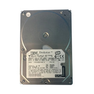 "IBM 19K1607 10GB 7.2K IDE 3.5"" HDD 07N8126"