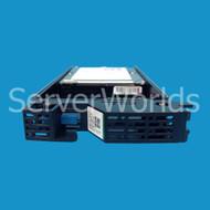"HP AV482A 146GB 15K 2.5"" SAS Hot Swap Drive P9000 5541893-A"