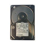 "IBM 36L8628 20GB 7.2K IDE 3.5"" HDD 25L2642"