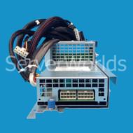 HP 738661-B21 ML350e Gen8 V2 RPS Kit