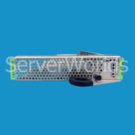 """3Par 649997-002 3.5"""" SATA DC4 Hard Drive Magazine - Black"""