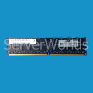 HP 405478-071 8GB PC2-5300P DDR2 Memory Module 432671-001