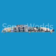 HP 571889-001 XW9400 6-Core System Board