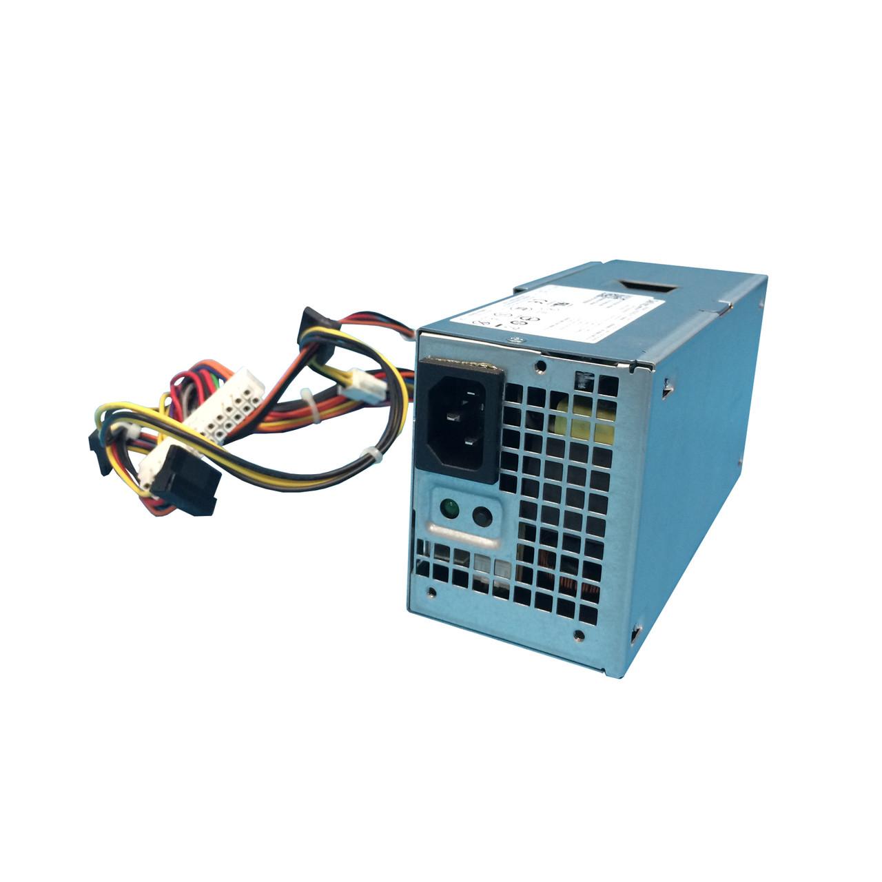 Dell 7GC81 | H250AD-00 | D250A005L - Serverworlds