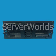 Refurbished Poweredge R905, 4 x QC 2.4Ghz, 32GB, 2 x 146GB, Perc 6i, Rails