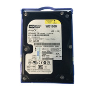 "IBM 40K6871 160GB 7.2K 1.5G SATA 3.5"" HDD 40K6868, 42C0454"