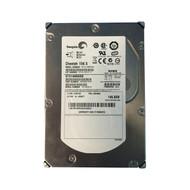 """IBM 43C6968 146GB 15K SAS 3.5"""" HDD 41R0182"""