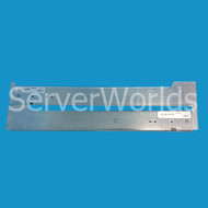 IBM 39R6550 Rail Kit EXP3000/DS3400
