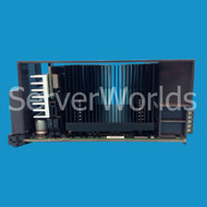 Fujitsu CA20395-B98X Primepower 1.98GHz CPU Module