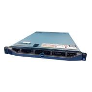 Refurbished HP Z620 Workstation | Used HP Z620 Workstation