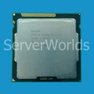 Intel SR00H Quad Core Xeon E3-1230 3.2Ghz 8MB 5GTs Processor
