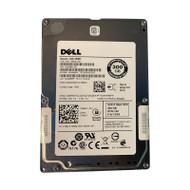 "Dell 148J7 300GB SAS 10K 6GBPS SED 2.5"" Drive ST9300503SS 9LB066-251"