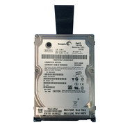 "IBM 39T2799 100GB 7.2K SATA 2.5"" HDD 39T2798"