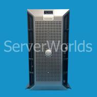 Refurbished Powervault DP600, 2 x QC 3.0Ghz, 32GB, 4 x 1TB SATA, DVD
