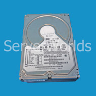 IBM 59H6599 18.2GB 7200 RPM 80-PIN